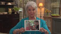 Paula Deen Discusses Attracting New Viewers