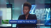 Nigeria elections: What to expect