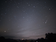 The Leonid Meteor Shower Is More Visible Tonight Thanks to the New Moon
