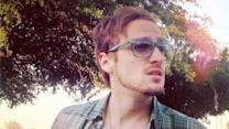 Kendall Schmidt Secrets Video