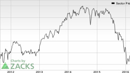 Seeking Safe Returns? 4 Utilities for Dividend Investors