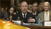 Top Tech Stories of the Day: Google: 'We're not in Cahoots With the NSA'