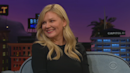 Kirsten Dunst says she's down to do a 'Bring It On' reboot