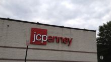 J.C. Penney's Turnaround Is in Trouble: How Will It React?