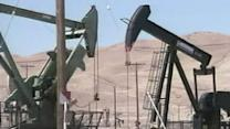 State senator moves to tax oil companies for education