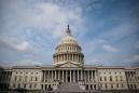 Debate on U.S. funding bill will not finish until next week after Democrats delay Senate process