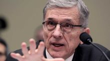 Telecom Merger Talks Might Pick Up If FCC Auction Fails
