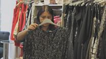 Preview: Inside Rent the Runway HQ