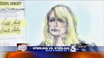 Shelly Sterling to Testify About Proposed Deal to Sell Clippers