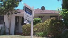 US home prices hit new peak in September, up 5.5%