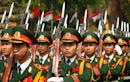 Defeat: In 1979, Vietnam Gave China's Army a Beating