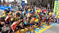 U.S. marathon security: How will it change?