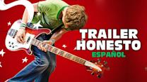 Trailer Honesto- Scott Pilgrim vs. the World
