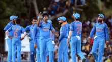 India vs Sri Lanka 2017: India's probable playing 11 for the second ODI