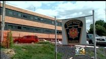 Justice Department Sues PA State Police Over Fitness Tests
