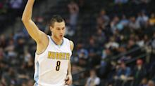 Celtics trade rumors suggest Danilo Gallinari was a backup plan to a mega deal