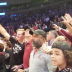 Video: South Carolina's first ever trip to the Final Four made Darius Rucker cry tears of joy