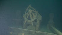 115-Year-Old Shipwreck Found in Lake Superior