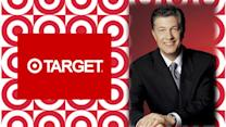Target data breach is the least of the problems facing new CEO