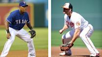 Corner-ing the fantasy baseball market