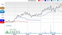 Why Is Verisk (VRSK) Down 2.7% Since the Last Earnings Report?