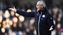 Leicester City fires Claudio Ranieri: Harsh decision or justified?