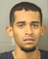 Florida man bashes elderly woman with mallet, sets her aflame while delivering for Best Buy